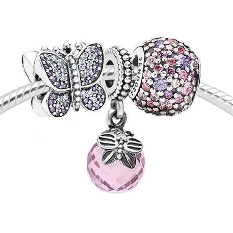 cheap charms for jewelry best 25 cheap pandora ideas on pandora charms