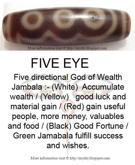 21 eye dzi bead meaning dharma gallery five eye dzi bead meaning card