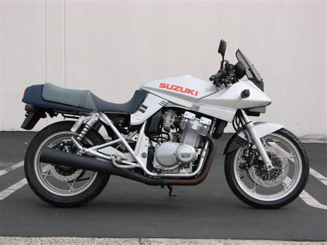 1999 Suzuki Katana by Katana Archives Sportbikes For Sale