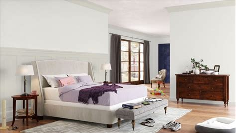 calm colors for bedroom calming paint colors for bedrooms blackhawk hardware