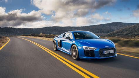 Hd Car Wallpapers 4k by 2016 Audi R8 4k Wallpaper Hd Car Wallpapers Id 6829