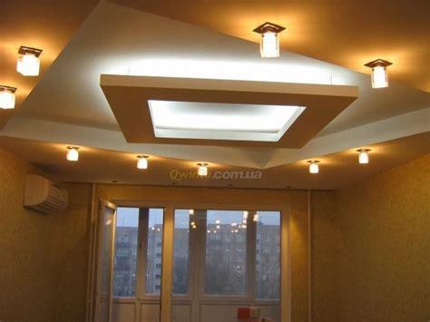 lighting ceiling design ceiling designs