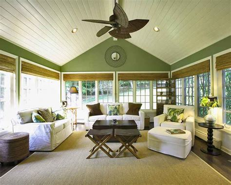 paint colors for living room with green briliant idea living room green paint colors decosee