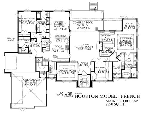 custom home building plans 22 fresh customize floor plans house plans 64641