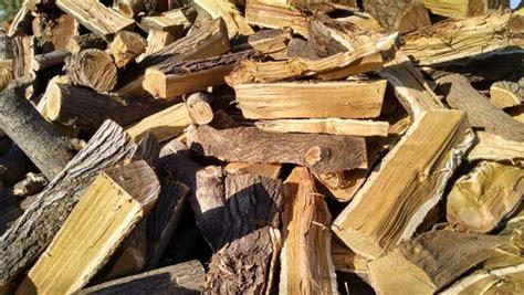 woodworking logs mulberry logs woodchuck firewood