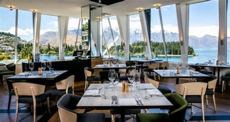 Dining Room Queenstown Qt Queenstown Set To Debut In Third Quarter Of 2017