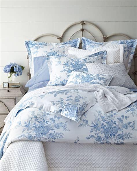 ralph bedding sets comforters ralph home dauphine bedding