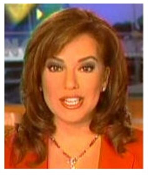 is robin meade in for a new hair style super hair net the hair fan s hall of fame