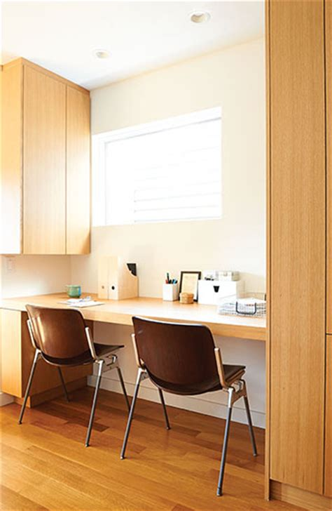 small desk solutions small space desk solutions home design architecture