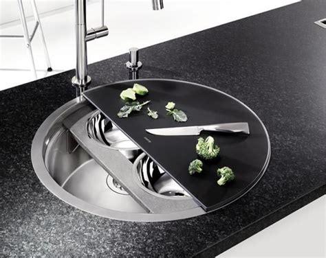 cool kitchen sink 18 but cool kitchen sink design ideas