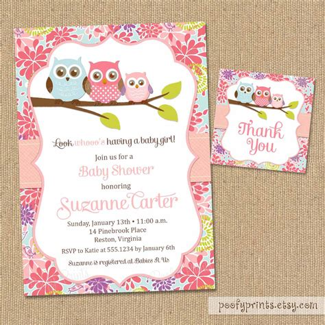make a baby shower card free printable baby shower invitations theruntime