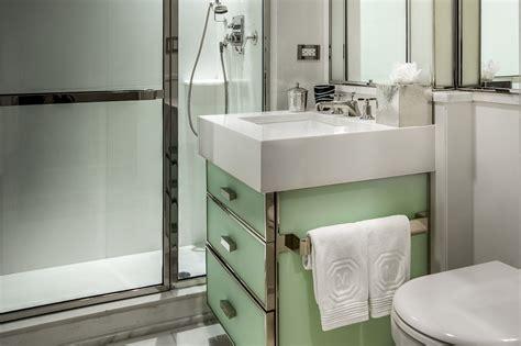 bathroom accessories nyc diamante bathroom accessories ideas best 70 white tile