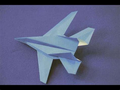 fighter jet origami origami f 14 tomcat fighter jet hd