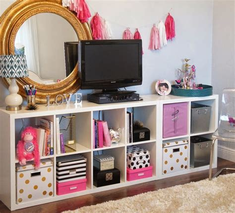 do it yourself bedroom ideas 16 bedroom organizer ideas that you can do it yourself