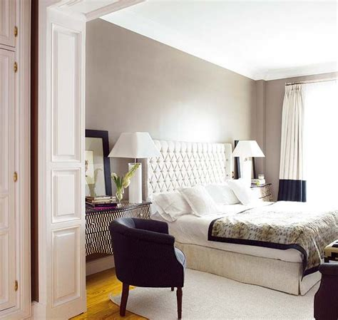 paint colors for unisex bedrooms pin by five painting on beautiful bedrooms