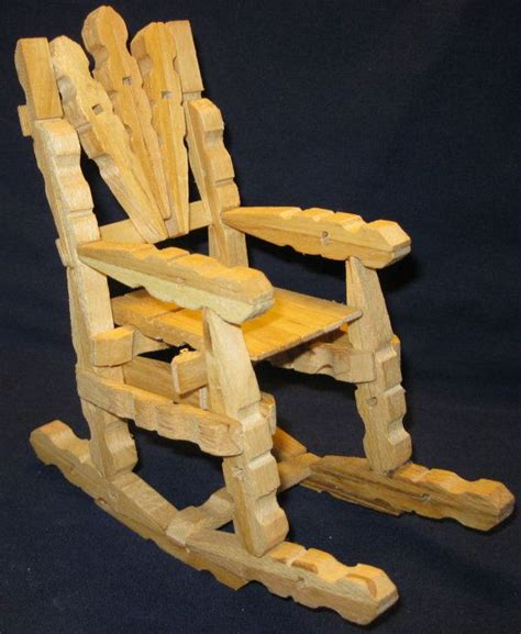 wooden clothespin crafts for 302 best images about clothespin ideas on