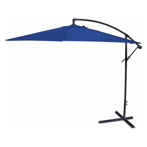 10 patio umbrella manufacturing 10 ft offset umbrella patio
