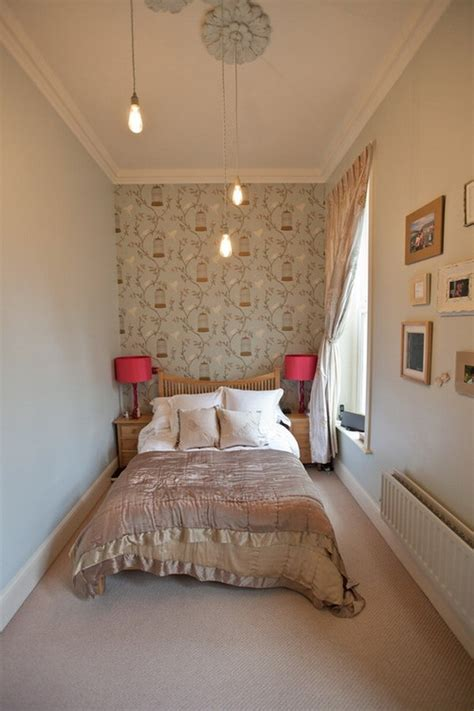 cool small bedrooms cheap small bedroom decorating ideas cool room ideas