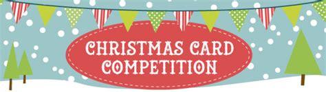 card competition ivanhoe card competition ivanhoe college
