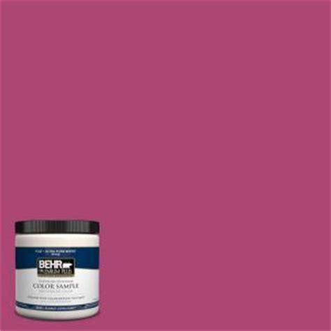 behr paint colors pink behr premium plus 8 oz 100b 7 pink interior exterior