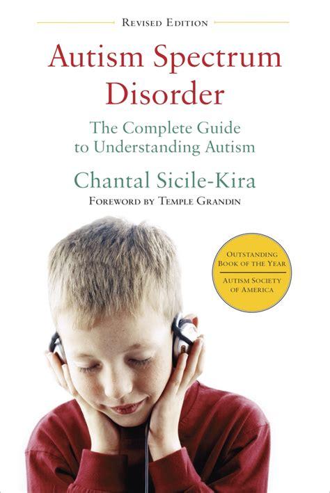 autism picture books award winning author discusses updated book quot autism
