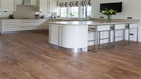kitchen floor coverings ideas kitchen floor coverings vinyl vinyl flooring ideas for