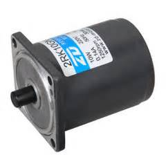 Miniature Ac Motors by Miniature Motors Suppliers Manufacturers Traders In India