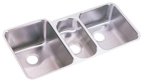 3 basin kitchen sink undermount bowl kitchen basin sink contemporary