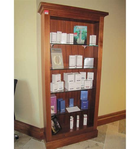 metal and glass bookshelves 100 glass bookshelves bookshelves u0026 bookcases