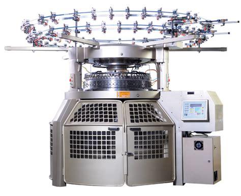cost of knitting machine circular knitting machines used circular knitting