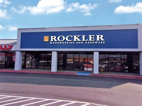 rockler woodworking stores rockler woodworking hardware hardware stores 425