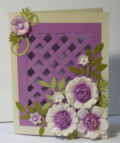 make handmade cards card ideas for eid greetings creativecollections