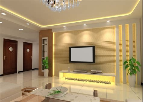 interior designed rooms living room interior design 3d house