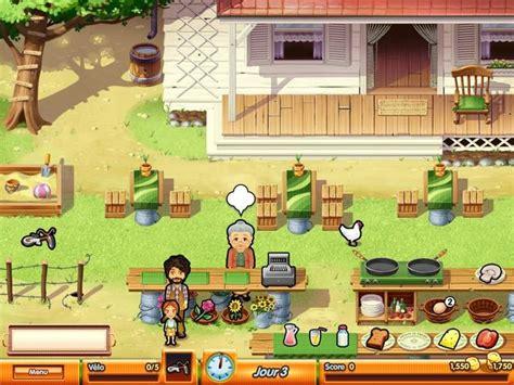 jeux de cuisine les jeux de cuisine gratuits sont sur zylom