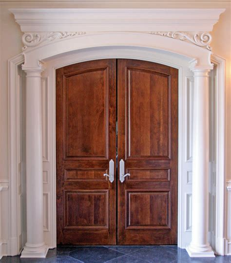 narrow interior doors narrow interior doors 187 design and ideas