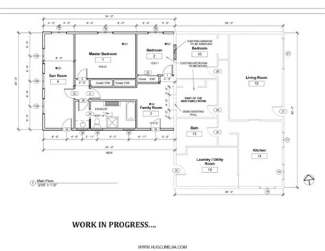 house plan drawing pdf fascinating autocad 2d house plan drawing pdf 2d house