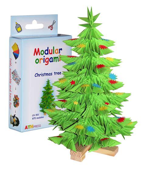 3d origami paper size 3d origami modulars