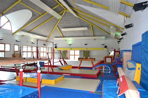 gymnastique artistique enfants et acrobatique association sportive d aime