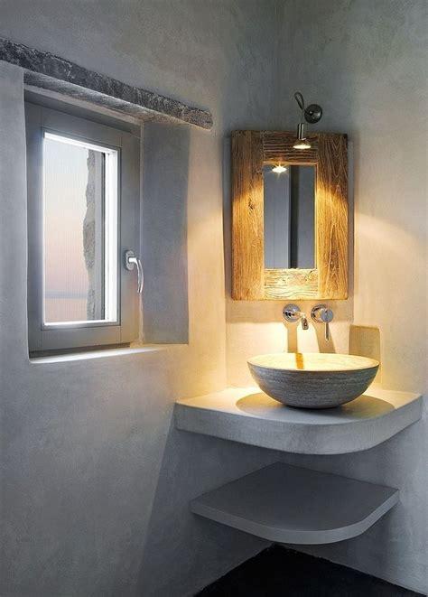 bathroom sink decorating ideas best 20 small bathroom sinks ideas diy design decor