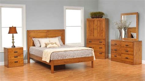 don t think you can afford solid wood furniture
