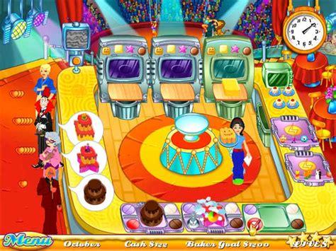 juegos gratis de cocina para descargar descargar juegos de cocina imagui