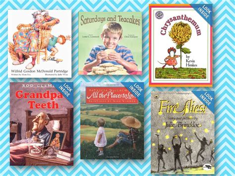 picture books to teach setting collaboration cuties setting up workshops for reading