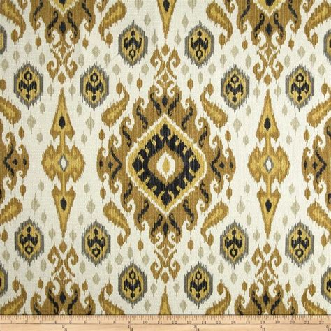 discount home decor fabrics swavelle mill creek home decor fabrics discount designer