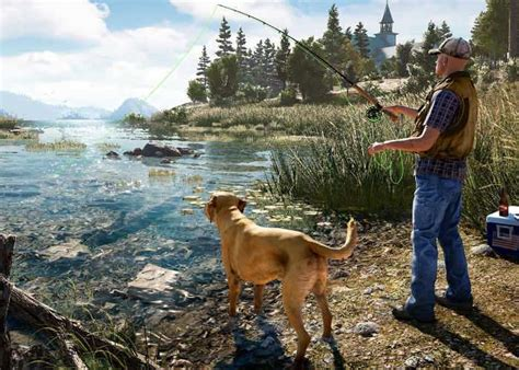 9 must features for far cry 5 this week on xbox features far cry 5 beam news and more