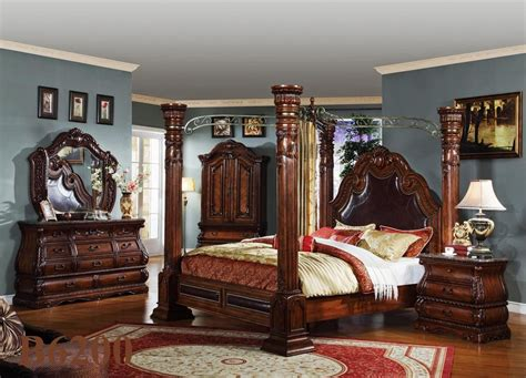 traditional style bedroom furniture traditional bedroom furniture setsb traditional style