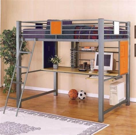 metal frame loft beds size metal beds 28 images king size metal bed in