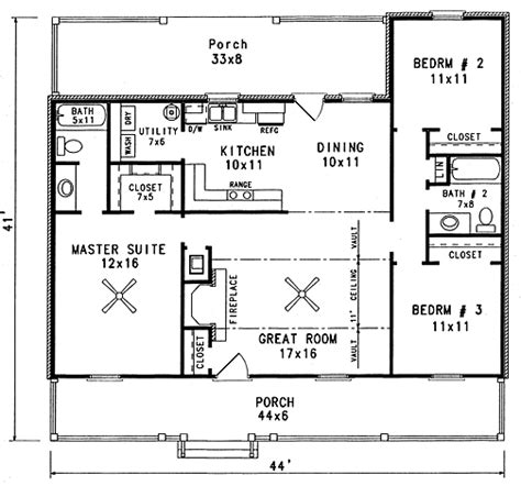 cape house floor plans cape cod house plan 96559 house smallest house and cabin