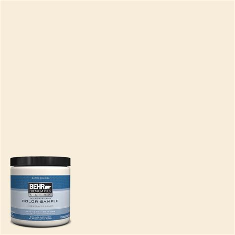 behr paint color pearl behr premium plus ultra 8 oz ppu6 9 polished pearl