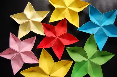 origami for sale origami easy origami flower tutorial hgtv origami flowers