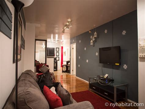two bedroom apartments nyc two bedroom apartments nyc 28 images bedroom 2 bedroom